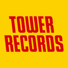 tower_records.png