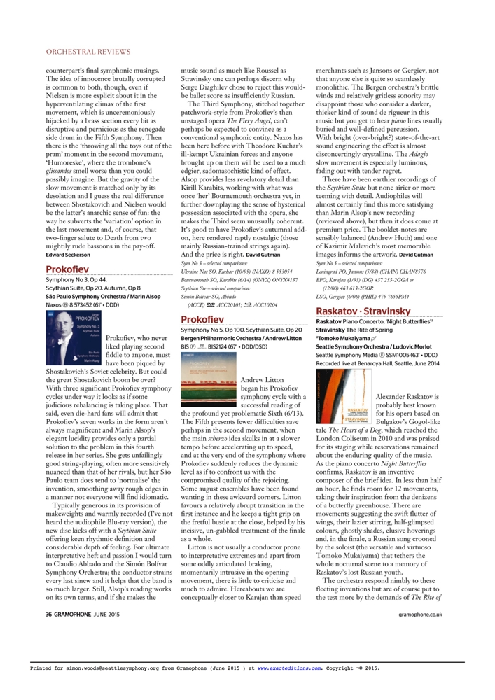 review-Gramophone-Raskatov-CD-May-2015