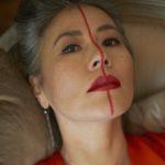 Takashi Kawashima - Use of this photograph requires mentioning photography credits
